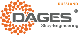 Лого DAGES Stroy-Engineering (RU).png